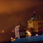 Maersk_Savannah_River_fog