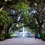 Forsyth_Park_Fountain