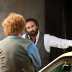 Johnny_Galecki_CBGB-1