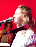 Trigger Hippy (with Joan Osborne)
