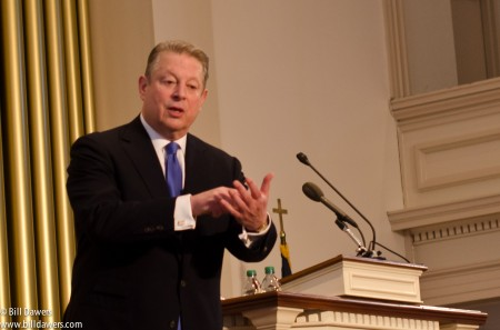 Al_Gore_The_Future_Savannah-10