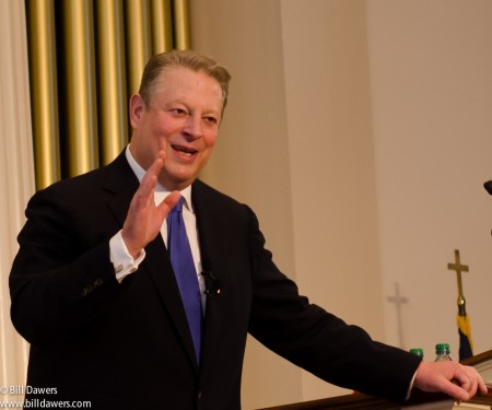 Al_Gore_The_Future_Savannah-18