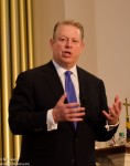 Al_Gore_The_Future_Savannah-3