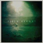 Field_Report