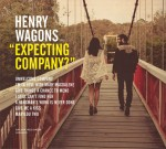 expecting_company_henry_wagons_2012