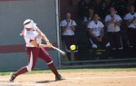 Armstrong_Softball-9