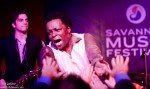 Lee_Fields_Savannah_Music_Festival-1