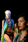 Savannah_Fashion_Week_finale-48