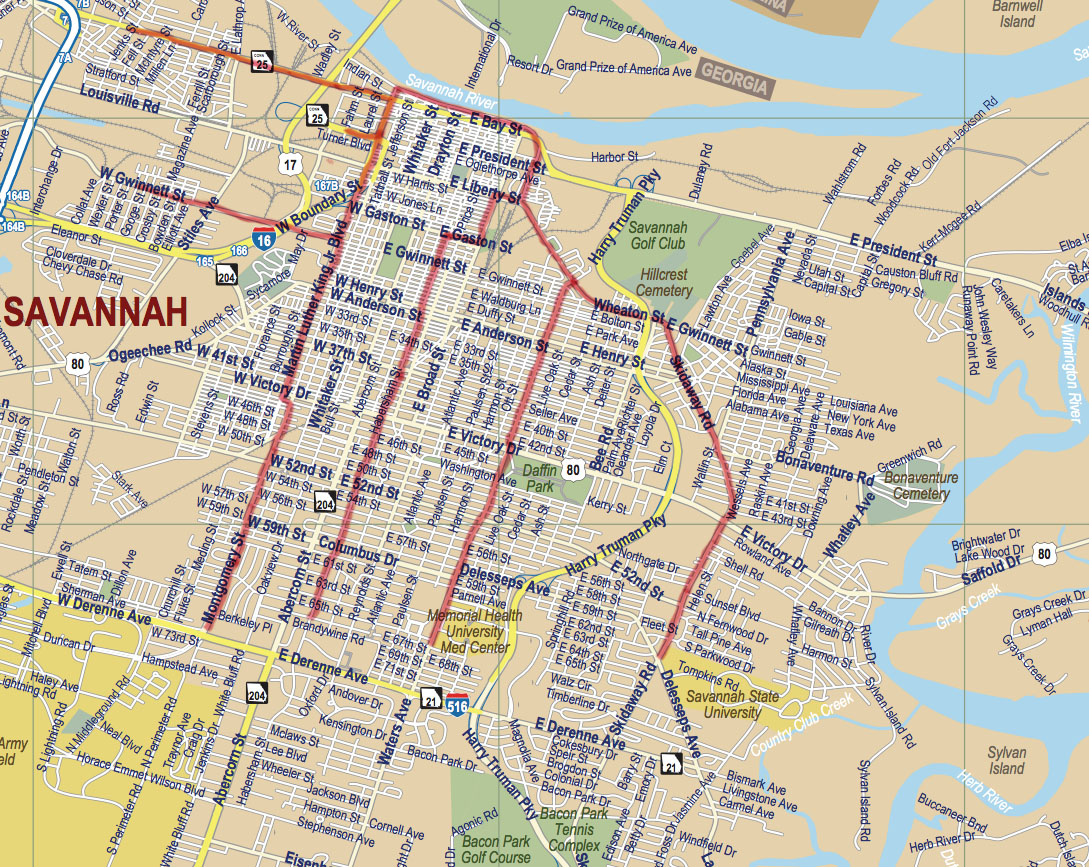 What city could become Georgia's second major metro ... Savannah Georgia Street Map on street map atlanta georgia, street map macon georgia, street map of ridgecrest, street map indianapolis indiana, street map bellevue washington, street map evansville indiana, street map jackson mississippi, street map deland florida, street map columbus ga, street map st. pete beach, street map st. john, street map st. thomas, street map palm bay, street map fort mill, street map south bend indiana, street map augusta georgia, street map of guam, street map norfolk virginia, street map waycross georgia, street map west palm beach florida,