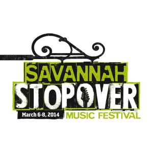 SavannahStopover