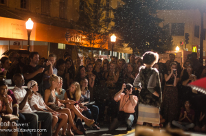 SavannahsFashionNight2014-27