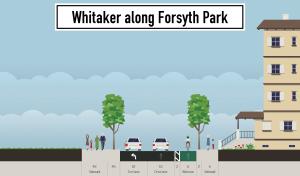 Whitaker_along_Forsyth_Park